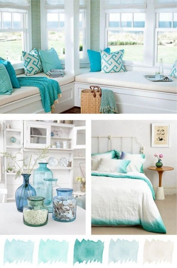 Best 25 Aqua Rooms Ideas On Pinterest Paint Girls Rooms With Pictures