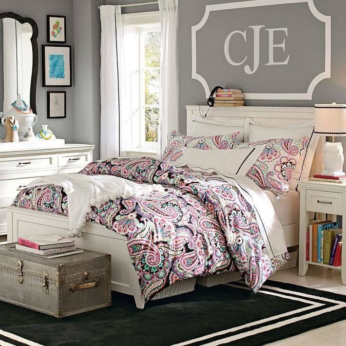 Best 25 Pb T**N Bedrooms Ideas On Pinterest Pb T**N Pb With Pictures