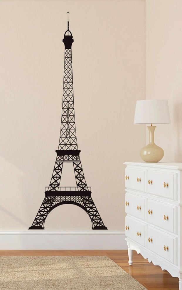 Best 25 Girls Paris Bedroom Ideas On Pinterest Paris Bedroom Paris Themed Bedrooms And Pink With Pictures