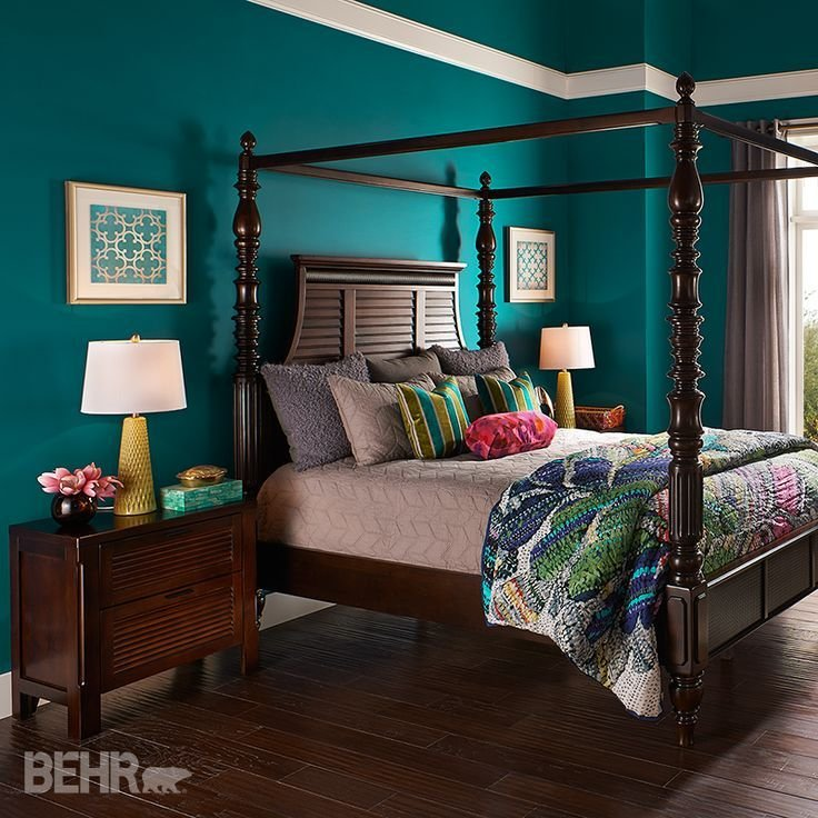 Best 39 Best Behr 2015 Color Trends Images On Pinterest 2015 With Pictures