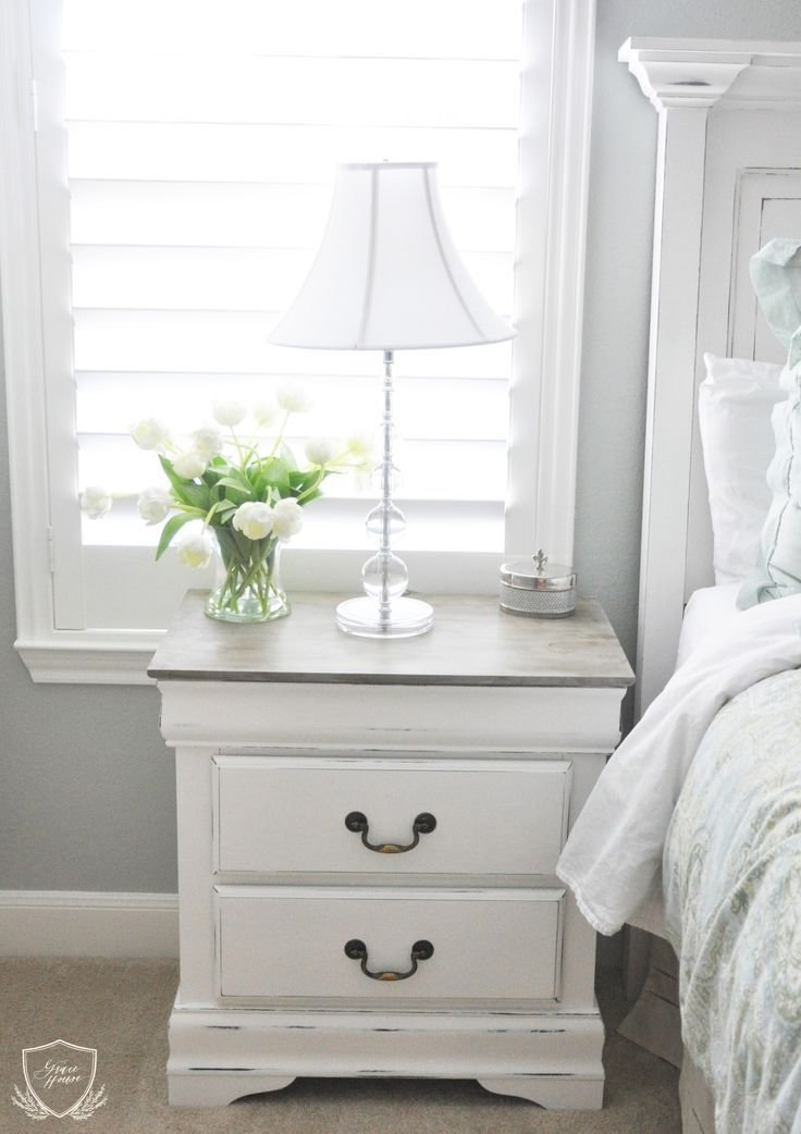 Best 25 White Bedroom Furniture Ideas On Pinterest With Pictures