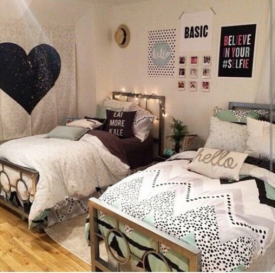 Best 25 Sibling Room Ideas On Pinterest Baby And With Pictures