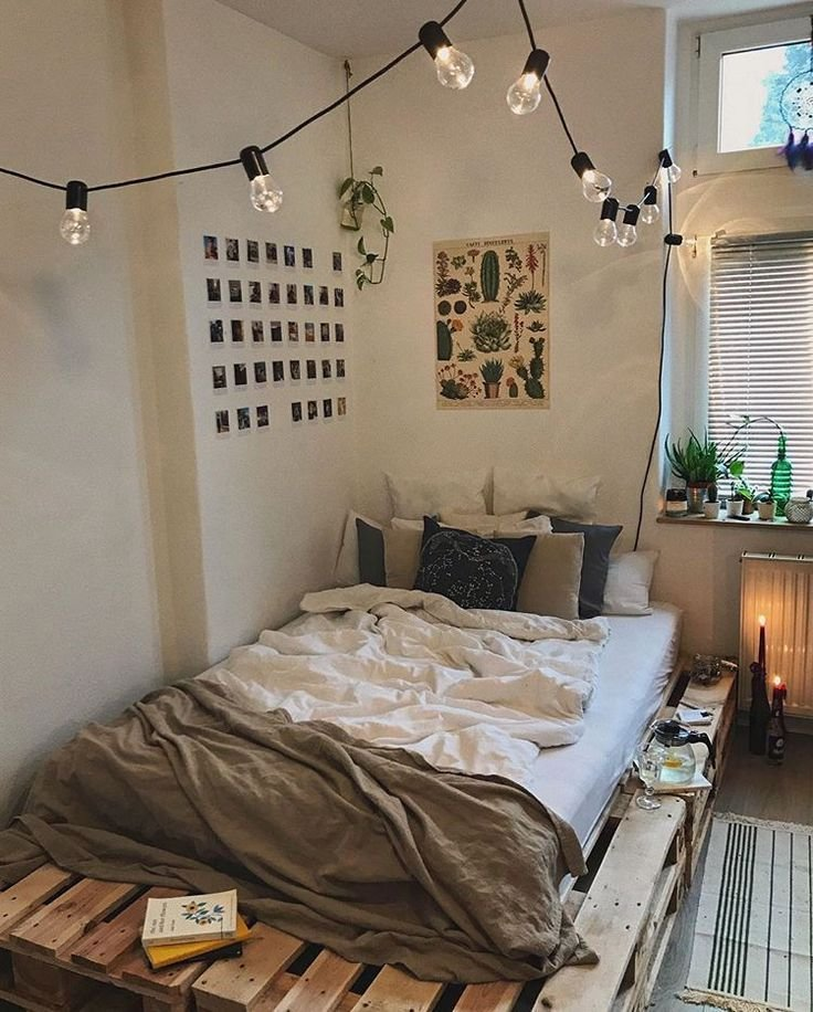 Best 5 Ways To Arrange Furniture In A Small Bedroom 4 Bonus Tips For Making The Most Of It Pinnert With Pictures