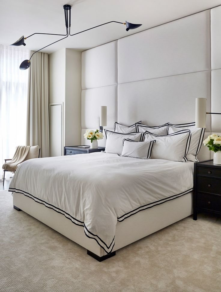 Best 25 New York Bedroom Ideas On Pinterest Dream With Pictures