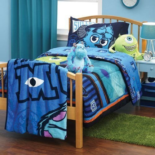 Best 142 Best Monsters Inc Kids Decor Images On Pinterest With Pictures