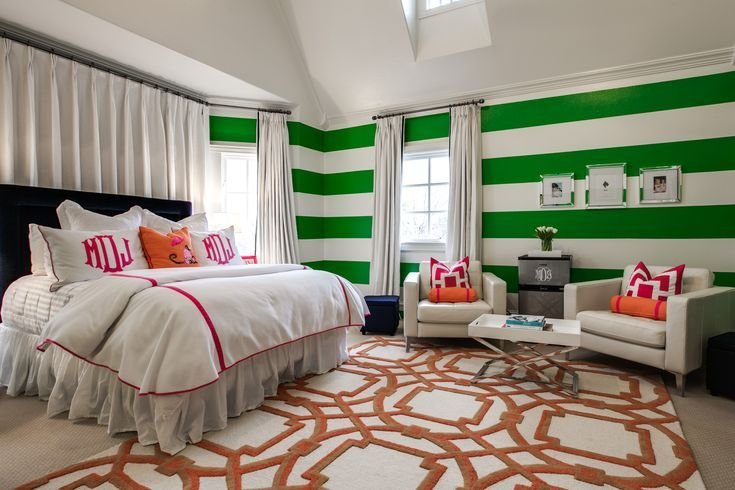 Best 25 Preppy Bedroom Ideas On Pinterest Preppy Dorm With Pictures