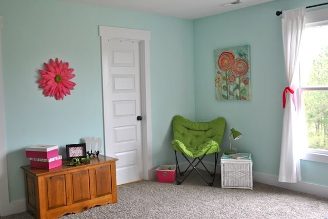 Best 25 Teal Girls Bedrooms Ideas On Pinterest Girls With Pictures