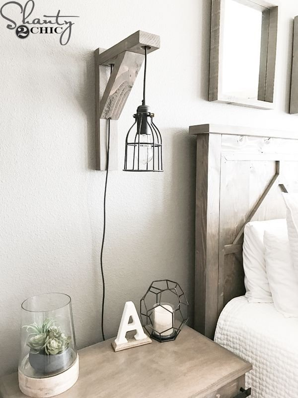 Best 25 Bedroom Lamps Ideas On Pinterest Bedside Lamp With Pictures