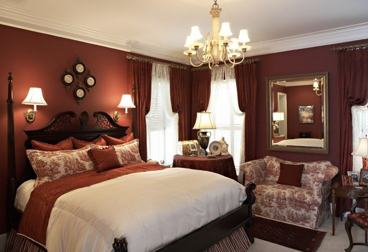 Best 25 Maroon Bedroom Ideas On Pinterest Burgundy With Pictures