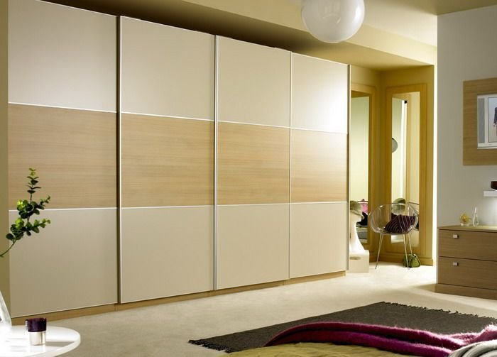 Best Bedroom Cupboard Design Google Search 34A Bedroom With Pictures
