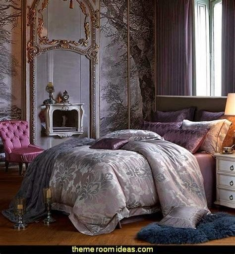 Best 25 Victorian Bedroom Decor Ideas On Pinterest With Pictures