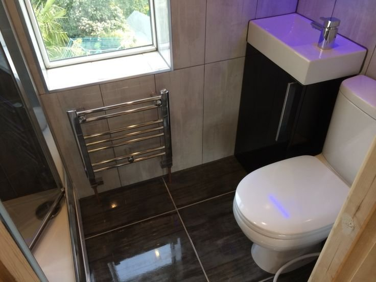 Best 41 Best Bathroom Installation Projects By Uk Bathroom Guru With Pictures