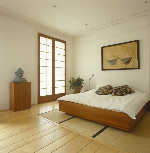 Best 69 Best Zen Style Images On Pinterest For The Home With Pictures