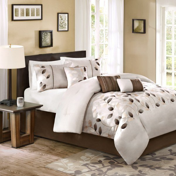 Best 632 Best Bed Bath Beyond Images On Pinterest Bedroom Ideas 3 4 Beds And Bed Bath With Pictures