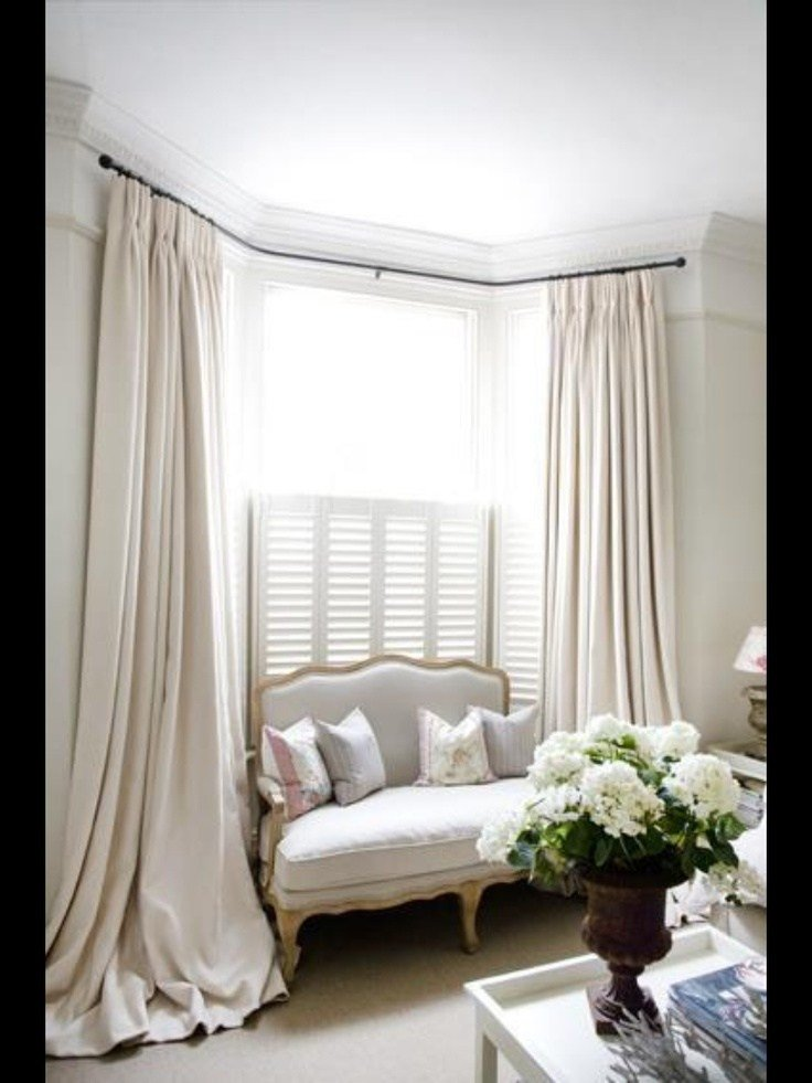 Best 24 Best Bay Window Ideas Tips Images On Pinterest With Pictures