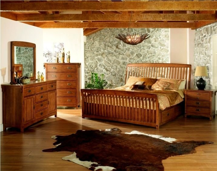 Best 25 Mission Style Bedrooms Ideas On Pinterest Craftsman Bedroom Furniture Sets Craftsman With Pictures
