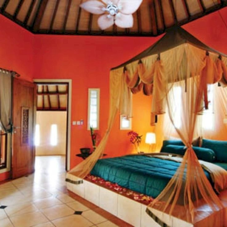 Best 25 Moroccan Theme Ideas On Pinterest Moroccan With Pictures