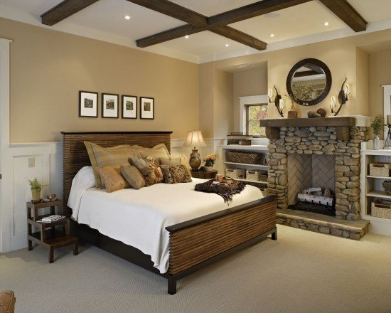 Best 99 Best Basement Master Bedrooms Images On Pinterest With Pictures