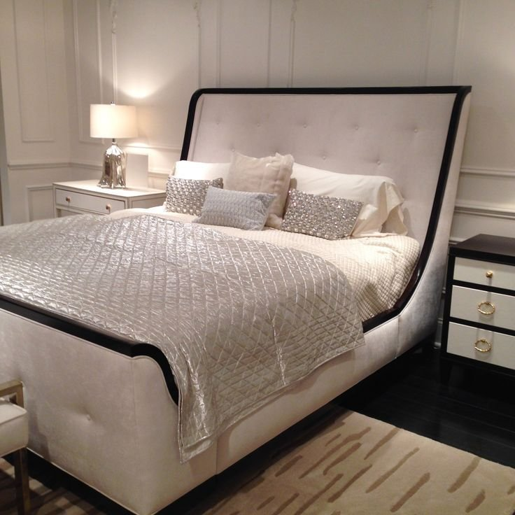 Best 25 Bernhardt Furniture Ideas On Pinterest High With Pictures