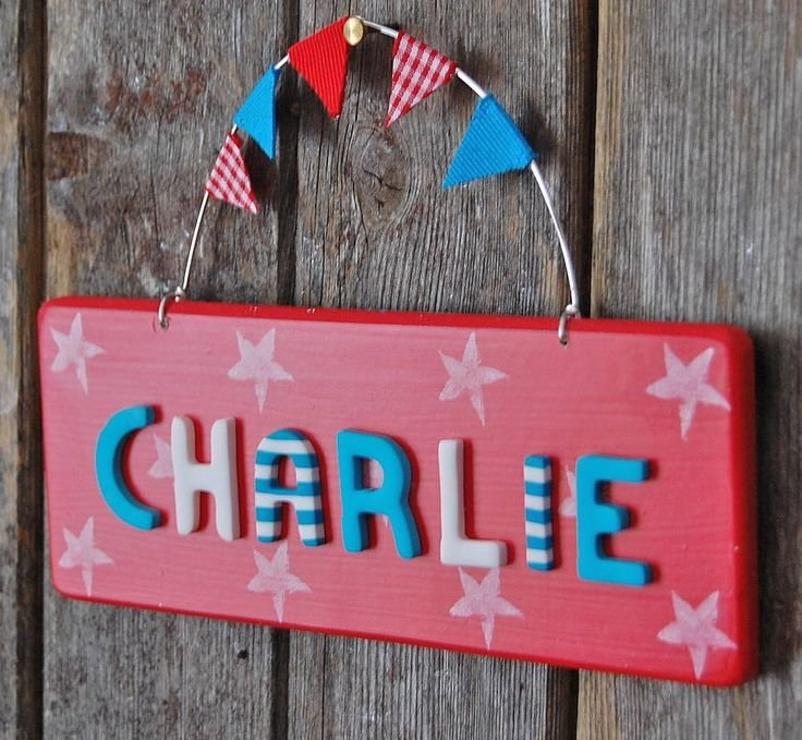 Best The 25 Best Door Plaques Ideas On Pinterest Diy House With Pictures