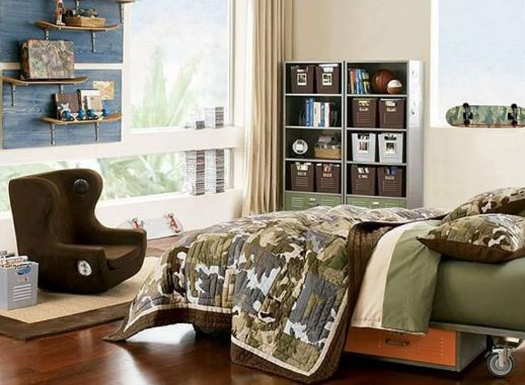 Best 25 Older Boys Bedrooms Ideas On Pinterest Gray With Pictures