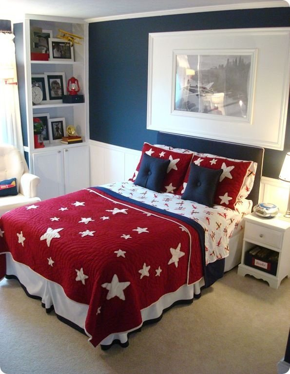 Best A Big Boy Room Reveal Decorating Your Home Pinterest With Pictures