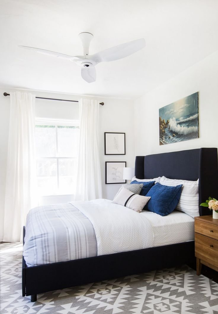 Best 25 Target Bedroom Ideas On Pinterest Target Bedroom Furniture Target Home Decor And With Pictures