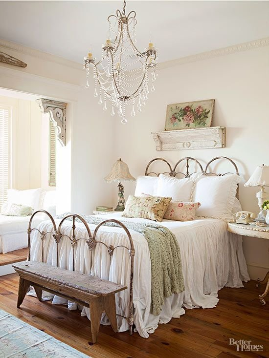 Best 25 Cottage Style Ideas On Pinterest Cottage Style With Pictures