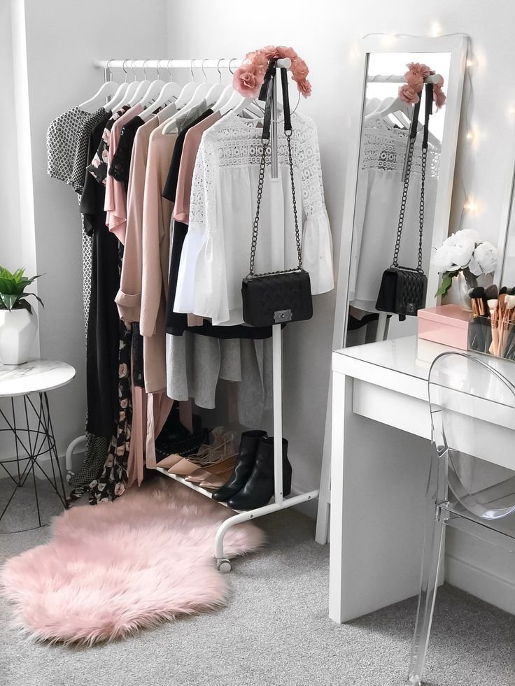 Best 340 Best Room Decor Images On Pinterest Mint Bedrooms With Pictures
