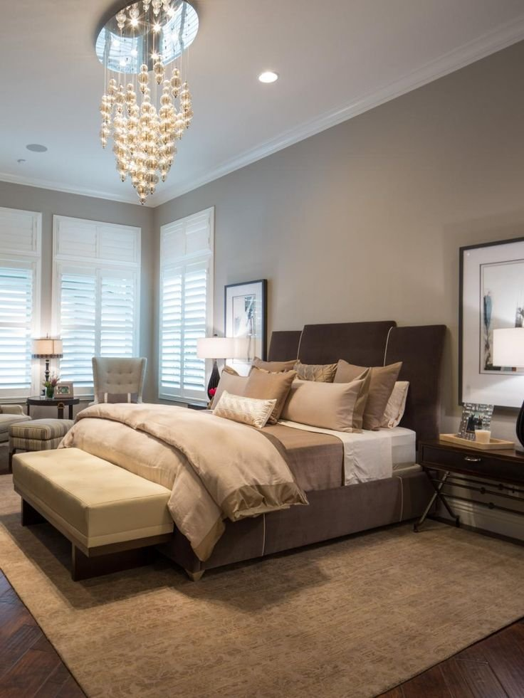 Best The 25 Best Taupe Bedroom Ideas On Pinterest Bedroom Paint Colors 2017 Bedroom Paint Colors With Pictures