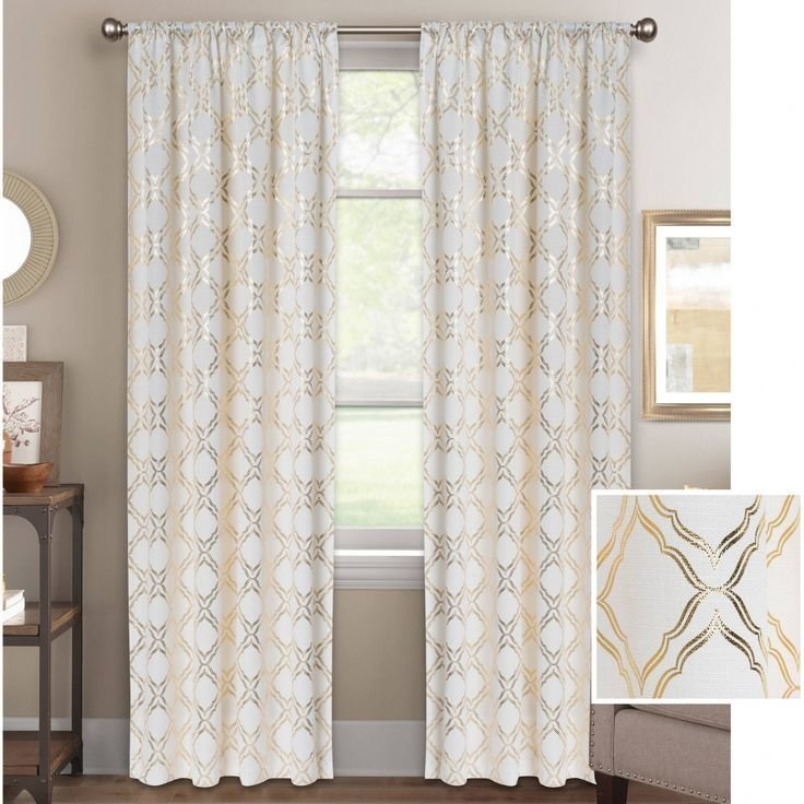 Best 25 Red And White Curtains Ideas On Pinterest White With Pictures
