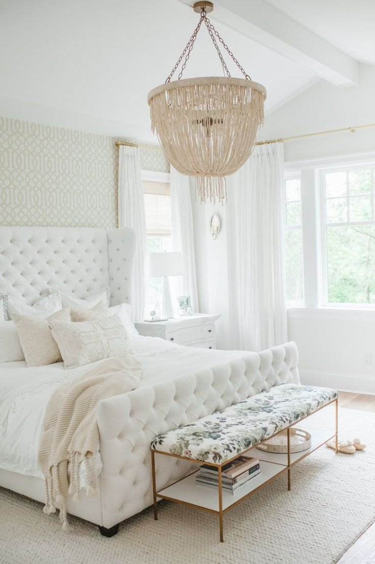 Best 25 White Bedrooms Ideas On Pinterest White Bedroom With Pictures