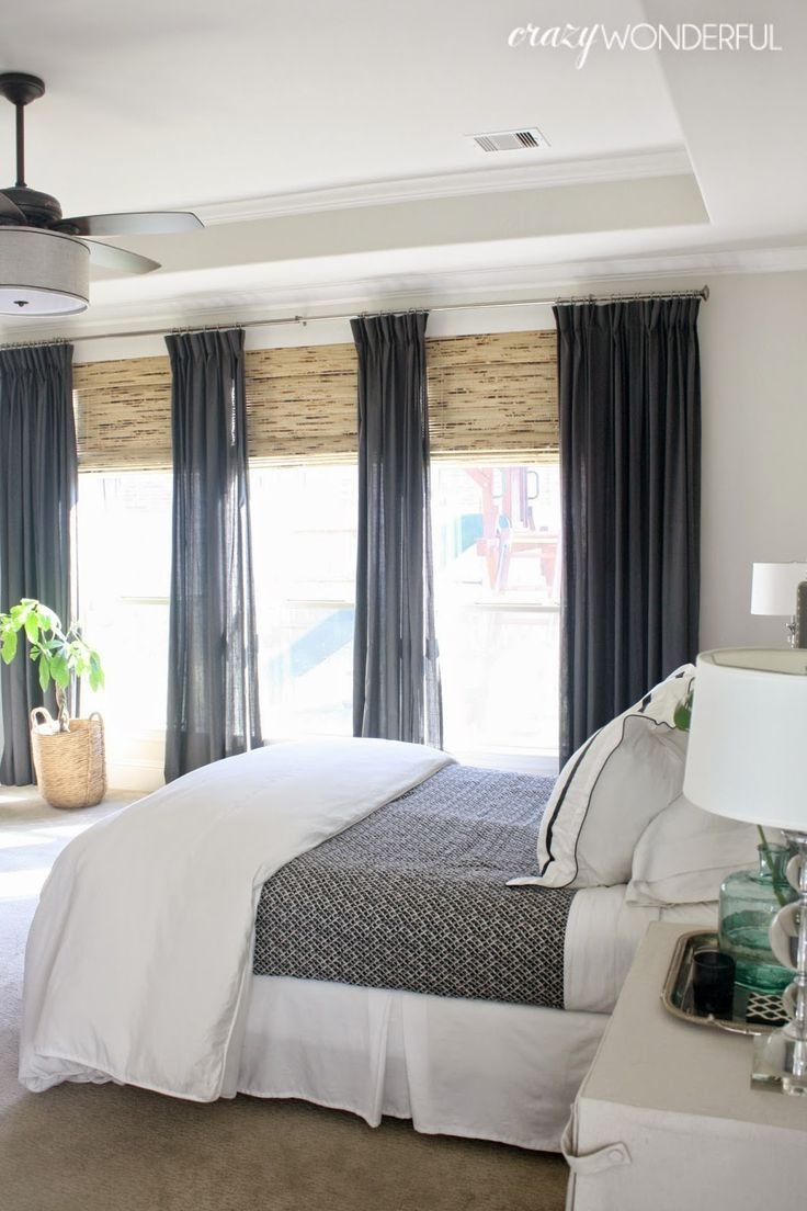 Best 25 Window Treatments Ideas On Pinterest Living With Pictures