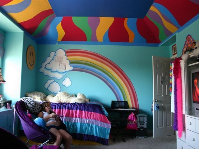 Best 30 Best Rainbow Dash Bedroom Ideas Images On Pinterest With Pictures
