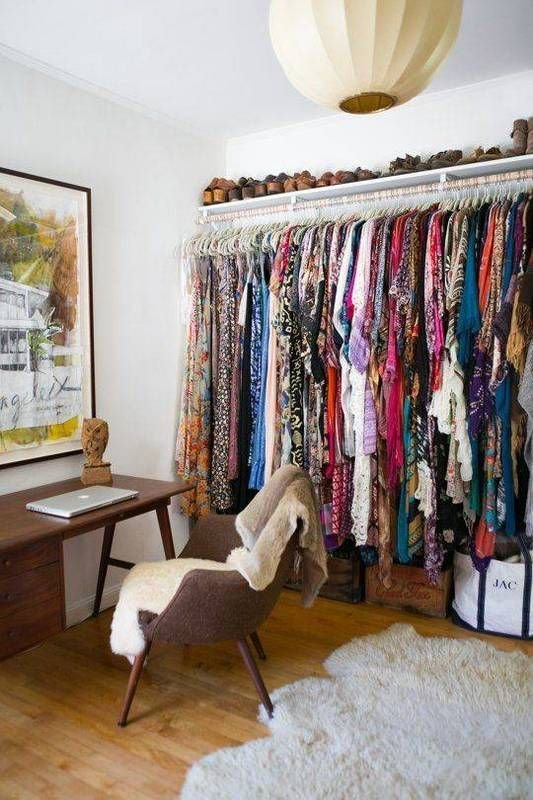 Best 25 Spare Bedroom Closets Ideas On Pinterest Closet With Pictures