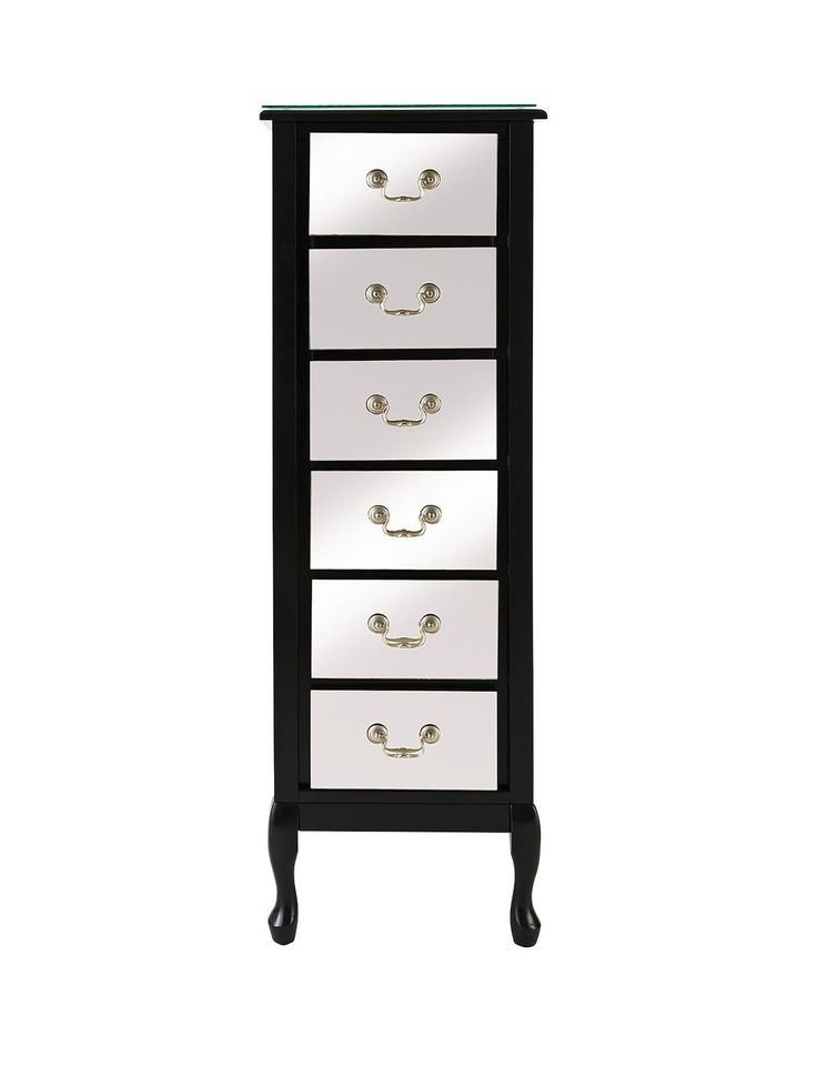 Best 25 Narrow Chest Of Drawers Ideas On Pinterest White Bedroom Furniture Chest Of Drawers With Pictures