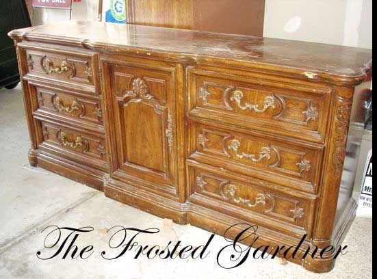 Best Vintage Thomasville Bedroom Furniture Sets The With Pictures