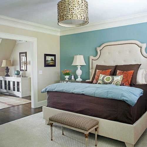 Best 25 Turquoise Accent Walls Ideas On Pinterest With Pictures