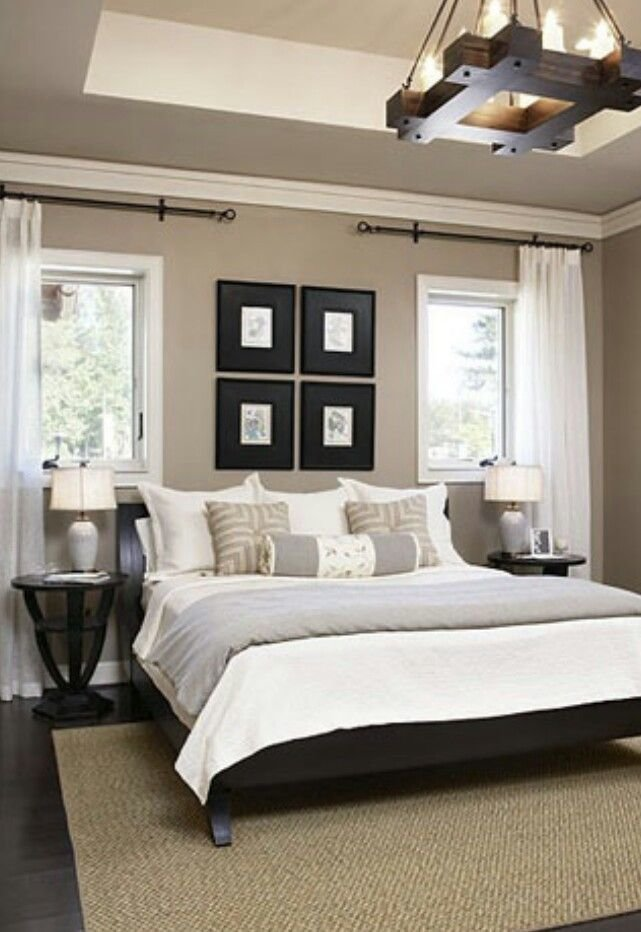 Best 25 Tan Walls Ideas On Pinterest Tan Bedroom With Pictures