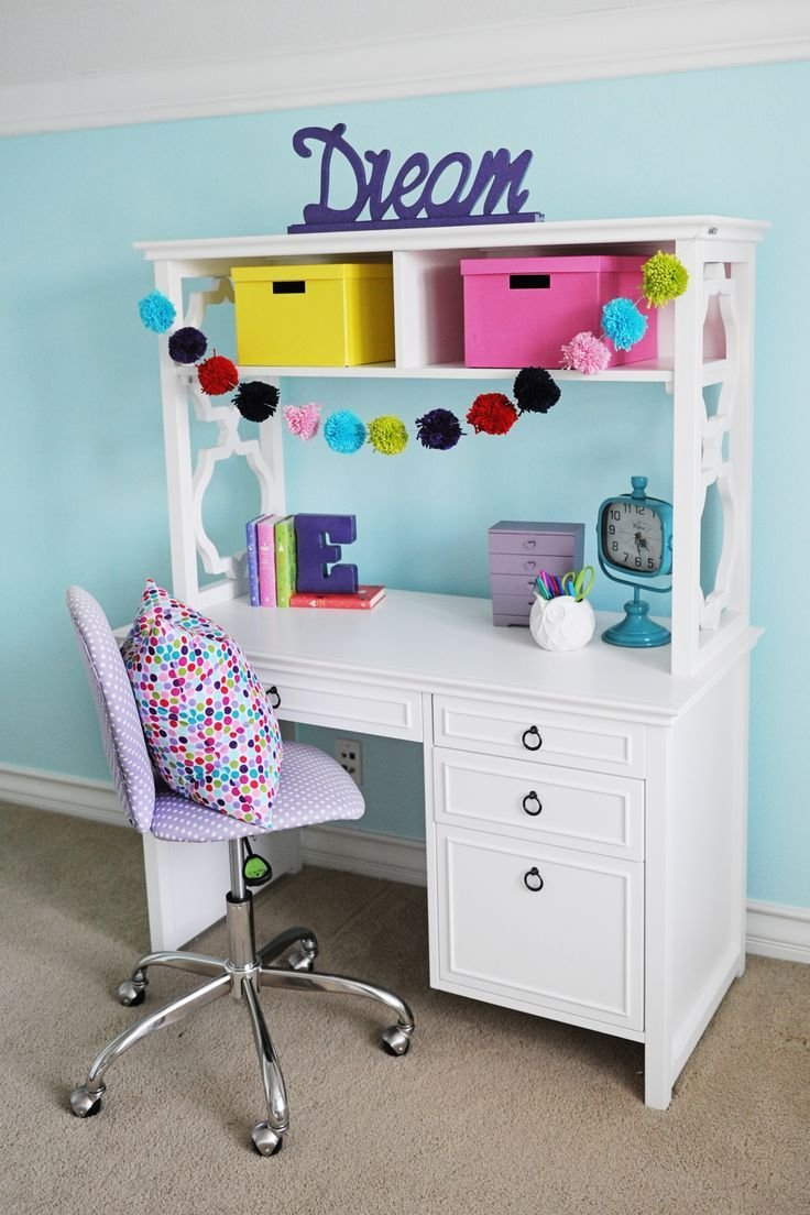 Best 25 Girl Bedroom Designs Ideas On Pinterest T**N With Pictures