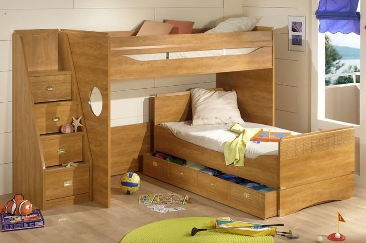 Best 25 L Shaped Beds Ideas On Pinterest L Shaped Bunk With Pictures