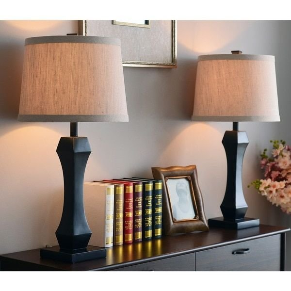 Best 32 Best Sets Of Lamps Images On Pinterest Set Of Table Lamp Sets And Ceramic Table Lamps With Pictures
