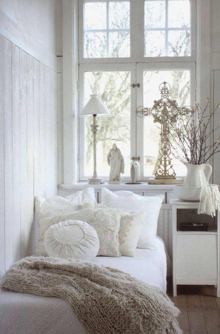 Best 26107 Best White Ecru Cream Images On Pinterest Colors With Pictures