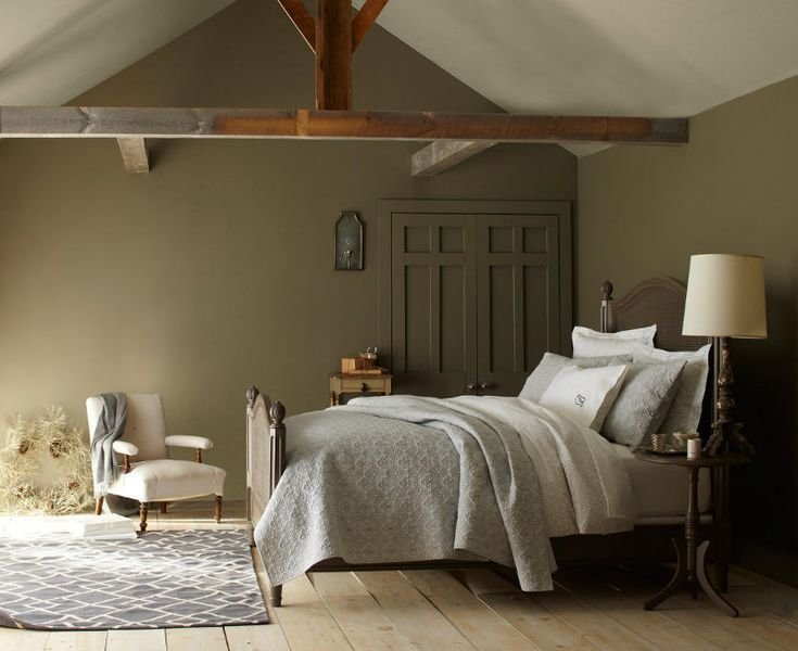 Best 25 Olive Green Bedrooms Ideas On Pinterest Green With Pictures