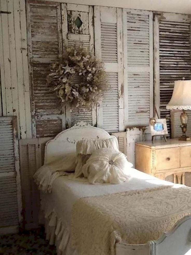 Best 25 Romantic Shabby Chic Ideas On Pinterest Shabby With Pictures