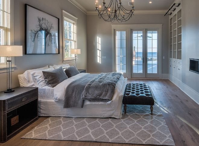 Best 25 Benjamin Moore Stonington Gray Ideas On Pinterest Gray Paint Colors Benjamin Moore With Pictures