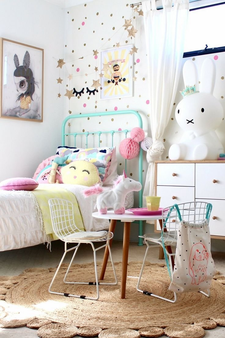 Best Vintage Kids Rooms Children S Decor And Interior Design With Pictures