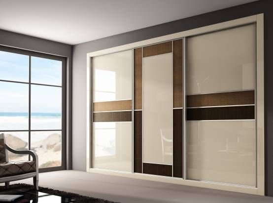 Best Wardrobe Design 2016 Inspirations Google Search With Pictures