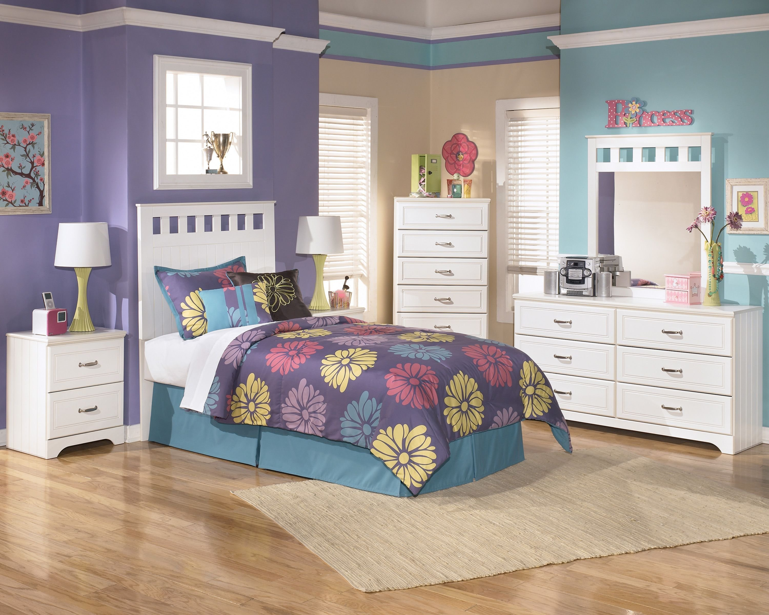 Best Cool Kids Furniture Great Kids Bedroom Furniture Kid With Pictures