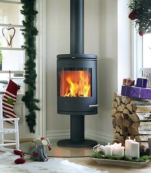 Best Morso 6148 Wood Heater 4 Master Bedroom In 2019 Stove With Pictures